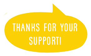 Thanks-for-your-support